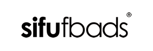 logo-sifufbads-portfolio